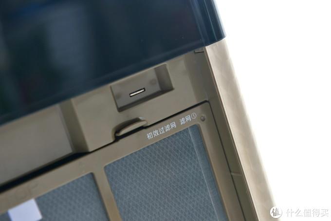 价值12999元的莱克魔净K9空气净化器为何这么贵?