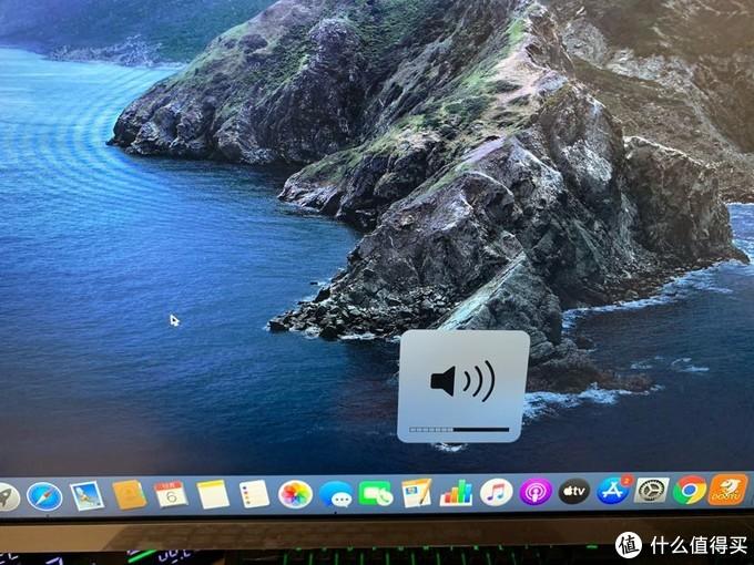 一块完全兼容mac的键盘的购买及开箱晒单
