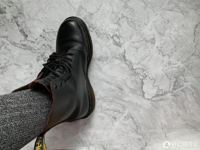 """从商务到运动,冬季保暖袜子横评推荐,让你在这个冬天做个""""暖男"""""""