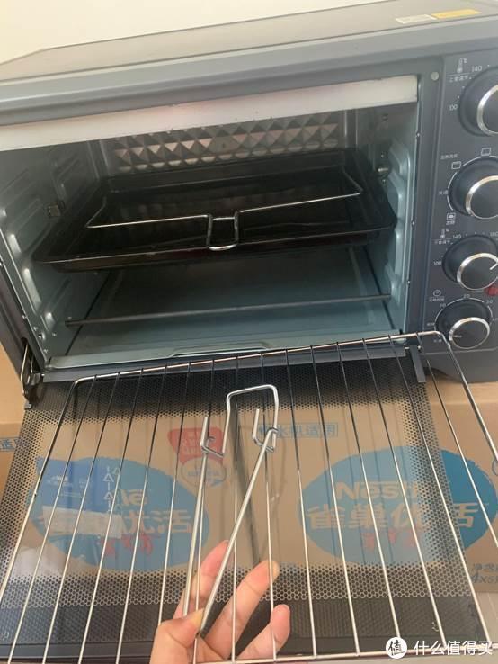 好用的基础烘焙工具分享,带你进入烘焙坑