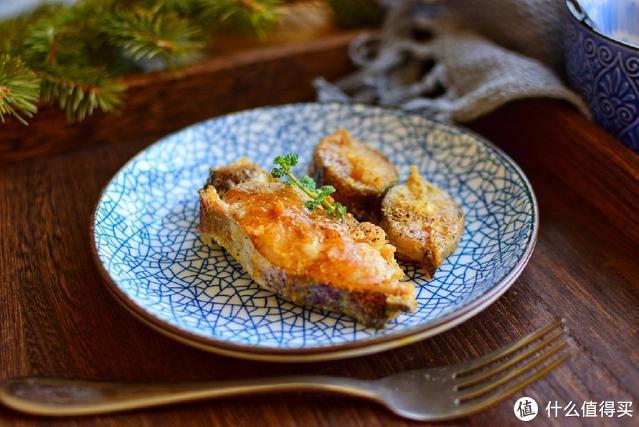这种海鱼几块钱一斤,营养特丰富,肉多刺少,一定要多给孩子吃