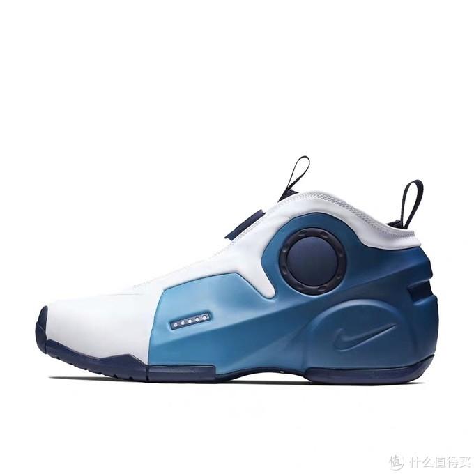那些值得买的复刻球鞋(非JORDAN)