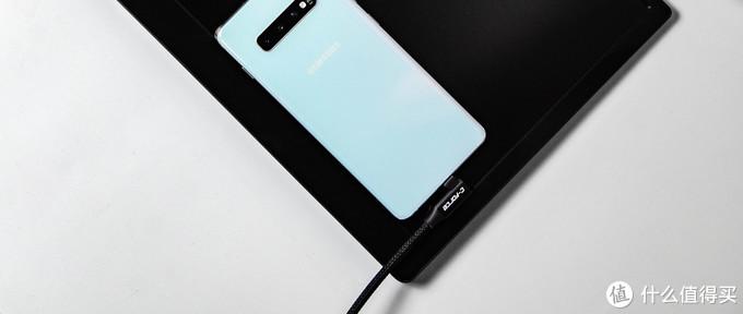 不要NUC、Mini-STX,一部手机+便携屏完成极致口袋办公!