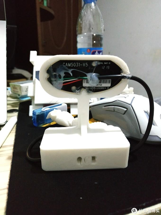 总结一下双十一购入的3D打印机