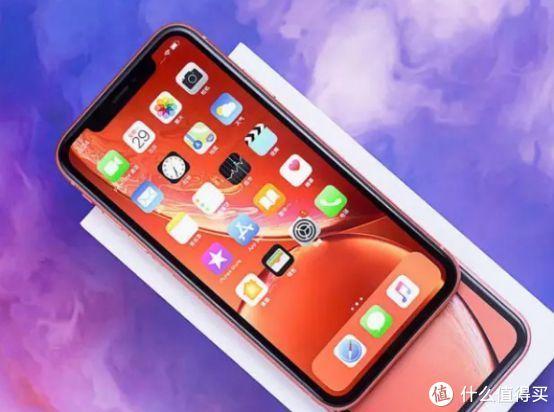 便宜近半的iPhone XS Max与iPhone 11相比,哪个更值得买?