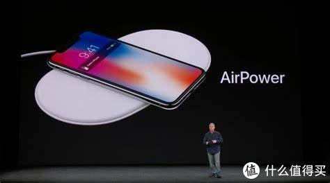 挣脱iOS13.1魔掌?倍思watch+phone无线充电器开箱简测