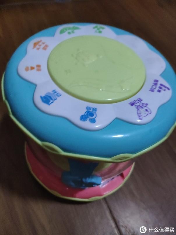 一岁以前宝妈人手必备的几个玩具