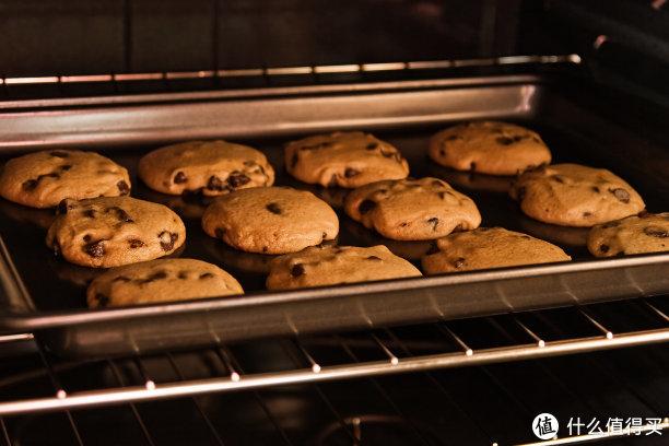 """蒸烤箱烤的都一样?是什么决定了蒸烤箱""""烤""""功能之间的差异?"""