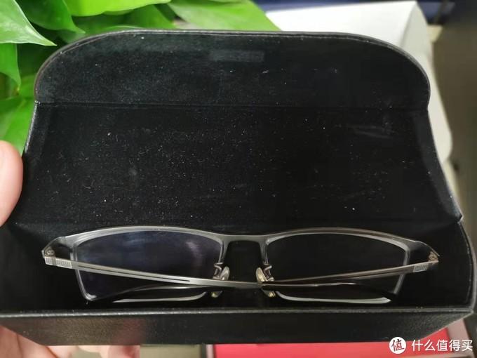 实体店or网商?看看我所经历的配眼镜套路……