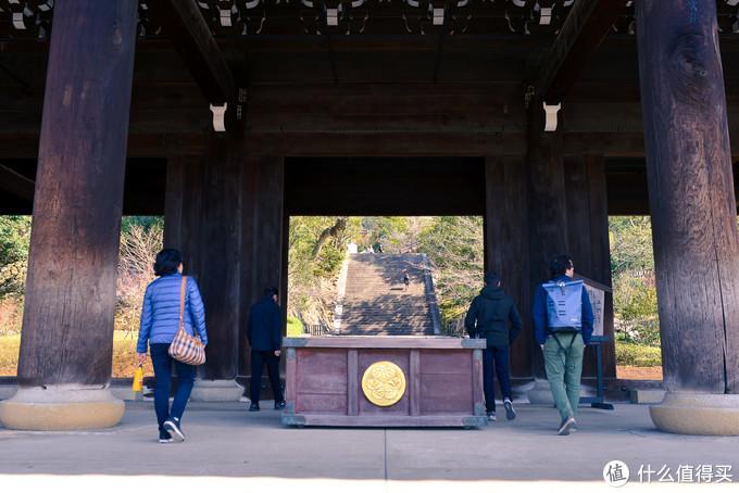 2019值得总结 京都、奈良、大阪纪行系列文章回顾总结2
