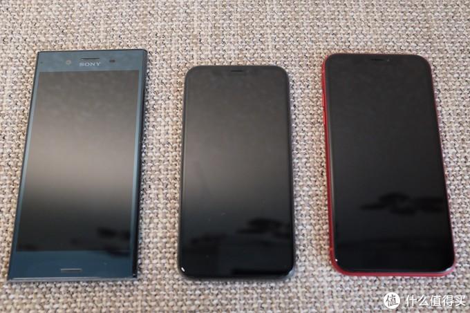 iPhone路转粉:为什么在买了Xr6个月后加购了11Pro