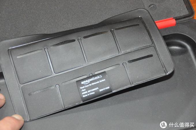 你真的想好要入switch坑了么?——我为switch买的一堆配件及游戏卡带