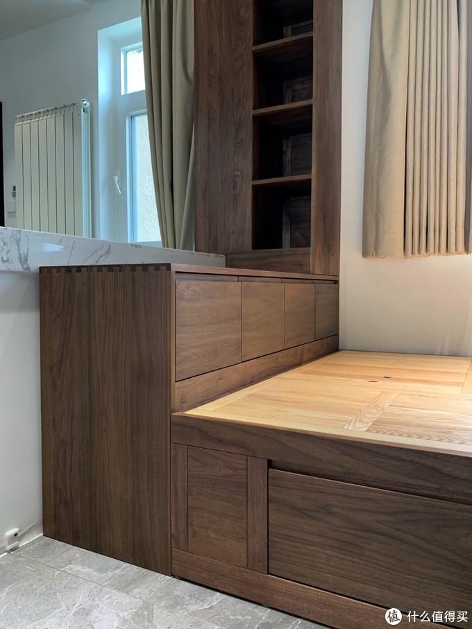 装修购买家具想做全屋定制,设计师重要吗?