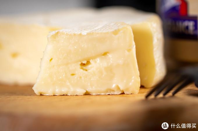 """尝了一堆重口味奶酪,忍""""臭""""码了这篇法国奶酪大赏"""