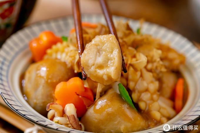 日本国民美食!天冷吃它超省事,好吃又不胖