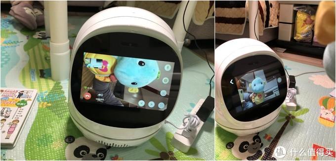 100+图,6视频,3k+字!吐血深测阿尔法蛋大蛋2.0—智能AI机器人精准指导儿童辅教