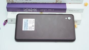 海信a5手机评测海信a5手机配置(水墨屏)