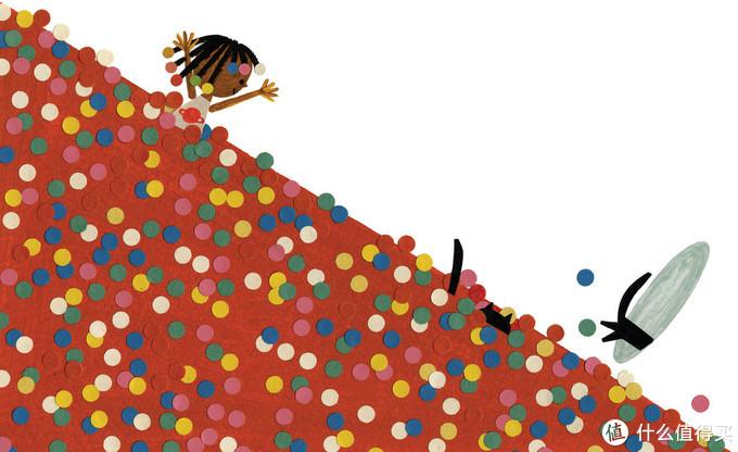 资讯| 2019年《纽约时报》/纽约公共图书馆最佳儿童绘本,10部作品主题丰富!