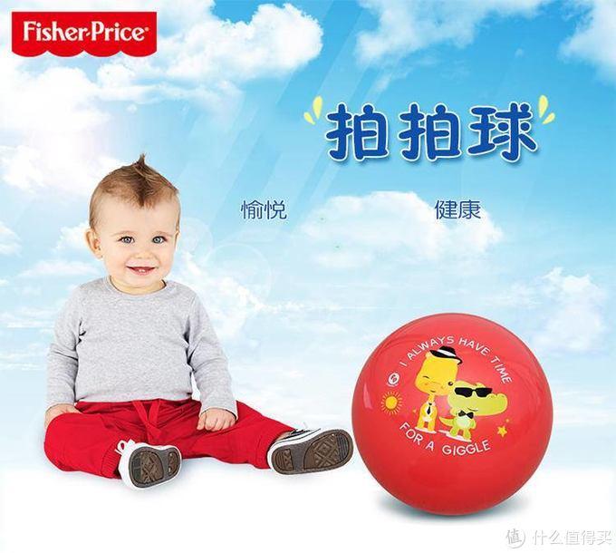 双十二必买,0至16个月龄宝宝,每一款都亲测实用的奶爸好物推荐