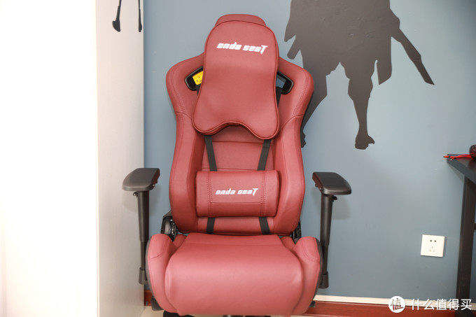玩游戏时电竞椅是必备吗?安德斯特:舒适性的座椅如何选