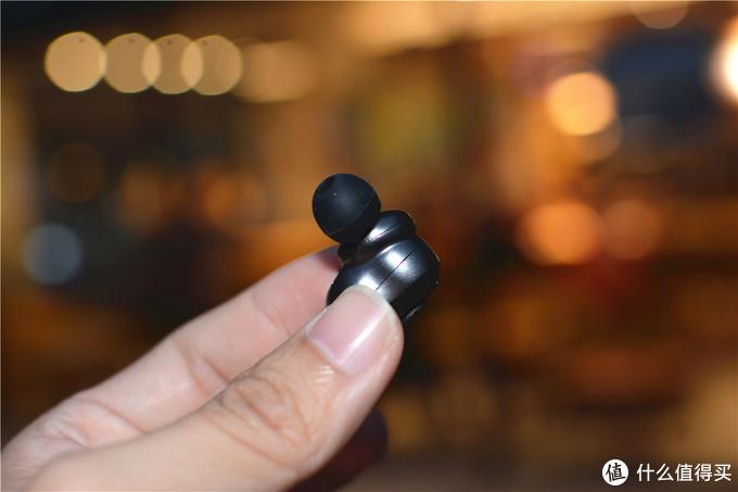 要什么Air pod,真无线也有好声音,hifiman TWS600音质之选