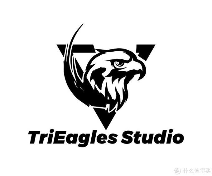 致爱二次元:TriEagles Studio《火影忍者》蛤蟆鸣人开订!