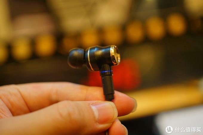 木单元的主力价位新进阶FW1800音响展试听