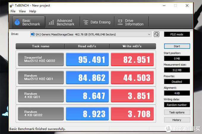 囤卡狂人的躁动之路,新入雷克沙USB3.1三合一多功能读卡器体验