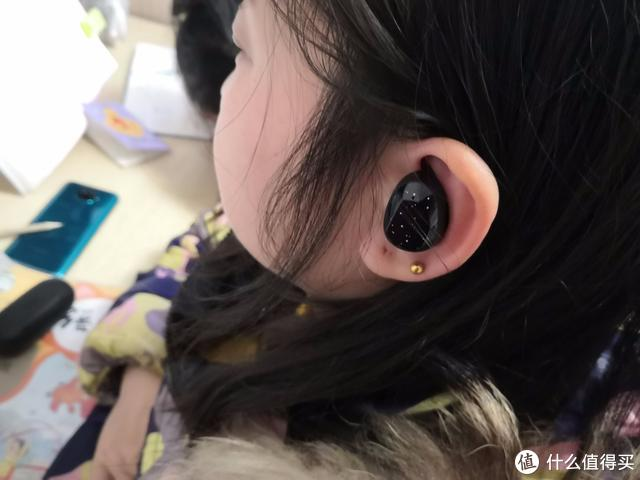 在进化的路上不断前进,JEET MARS真无线蓝牙耳机来袭