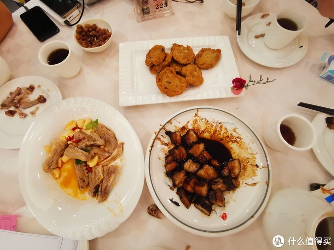 连续两年上广州米其林必比登推介的老字号餐厅—新泰乐