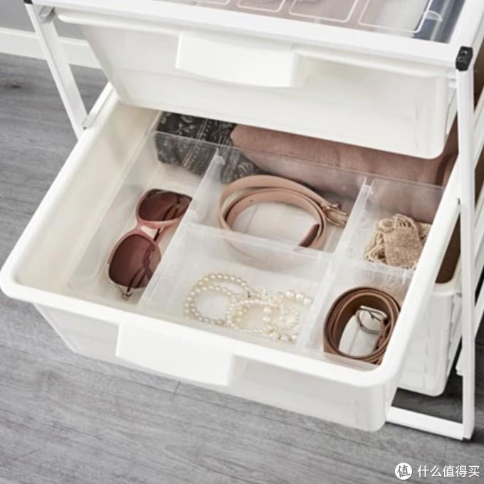 """""""IKEA比你更懂生活"""":宜家值得购入的白菜好物"""