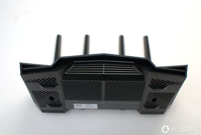 开启你的电竞核心,华硕TUF GAMING AX3000电竞特工路由应用分享