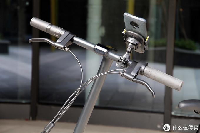 小米电动自行车上手体验,三千元价位到底值不值?