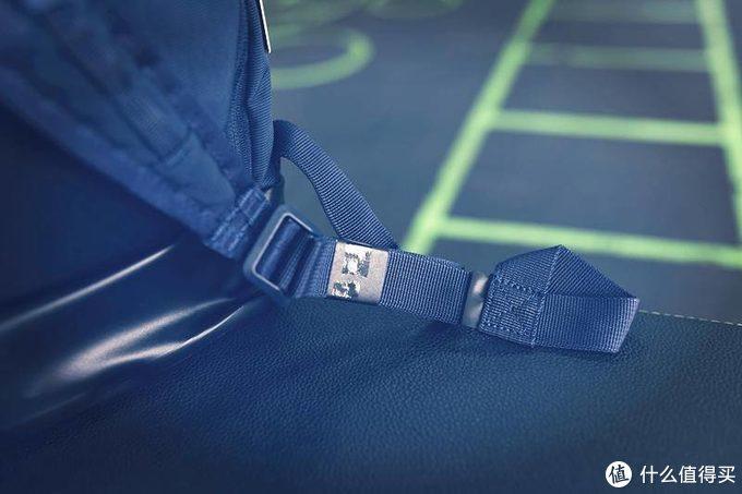 时尚与数码一起扑街Thule 拓乐 Paramount 29L双肩电脑包
