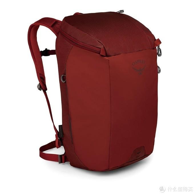 桶包30L
