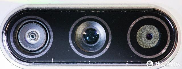 手机拍照也数毛,6400万像素GW1实测
