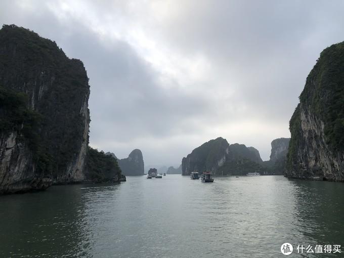 坑!越南逃难之旅 超详细记录跟团骗局 长文多图