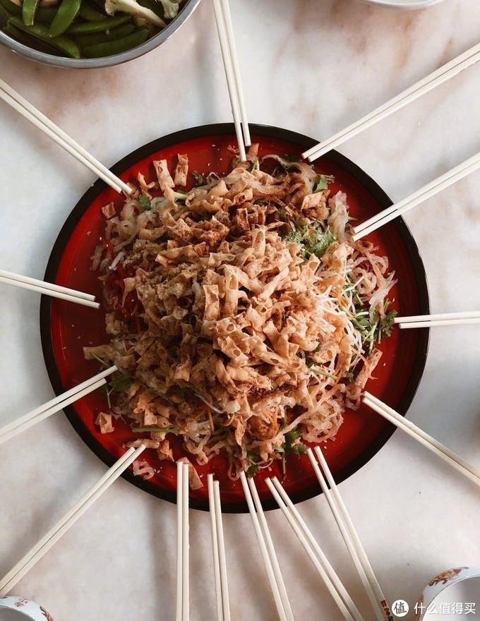 北京外卖将不得主动提供一次性筷子