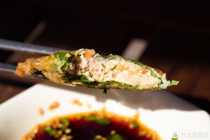 这条好吃的韩国街,让人恨不得长出4个胃