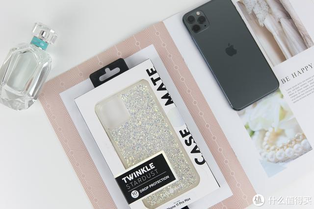 给媳妇选苹果配件要用心,让iPhone更好用的实用配件入手攻略