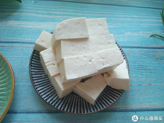 豆腐好吃不难做,我这样做全家人都爱吃,补钙又下饭,一看就会