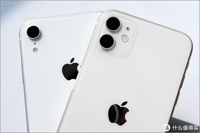 双十二提前上车PDD——iPhone11有点香哦