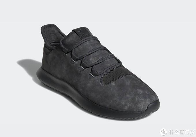 运动精英、复古老爹、休闲时尚——天猫AD年终盛典,用3000元照顾到全家三代7口人的运动鞋需求
