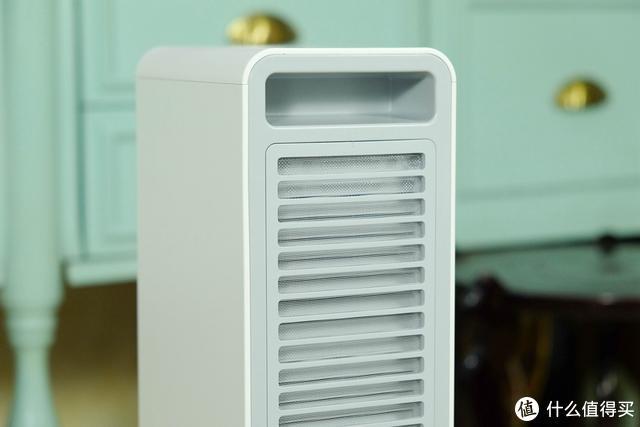 小米生态链推新品,智米智能暖风机,3秒即升温,还支持小爱同学