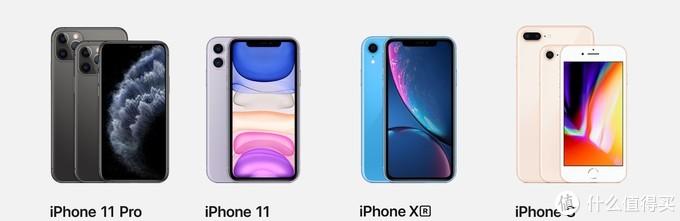 惊!苹果官网除了在售iPhone11,你还能买到这些神器!