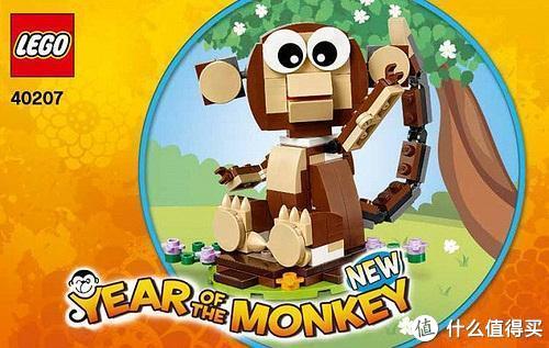 几十块钱的小猴子,涨到了大几百。非常厉害。