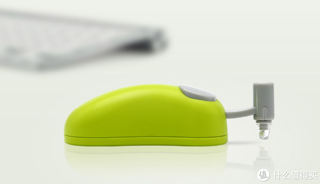 小米有品上架鼠标裁纸刀,日本制造的通用设计艺术品