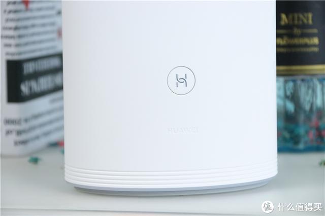 如何解决WiFi死角,实现信号满格?试试这款华为路由Q2 Pro子母路由器吧!