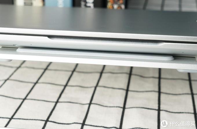 动动小手轻松省300!荣耀MagicBook Pro科技尝鲜版体验报告