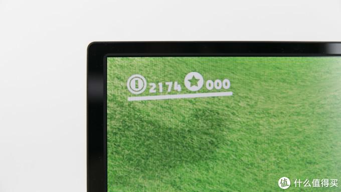 独乐乐不如众乐乐,Switch好伴侣C-Force CF011X便携显示器体验